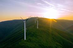 Aydem Yenilenebilir Enerji BM Küresel İlkeler Sözleşmesi'ne İmza Attı