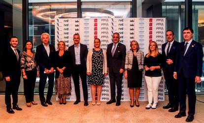 2019 Türkiye Tahmini Medya ve Reklam Yatırımları Raporu Yayımlandı