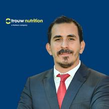 Trouw Nutrition Türkiye Pazarlama Müdürlüğü Görevine Savaş Ceneviz Atandı