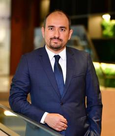 Aktif Bank'ta Önemli Atama