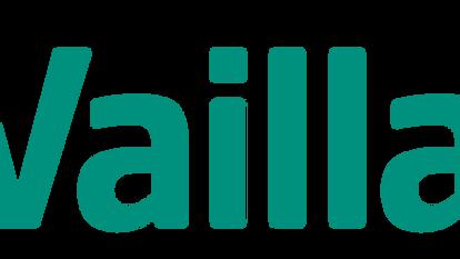 Vaillant Logosunu Yeniledi