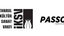 İKSV Etkinliklerinin Bilet Satışı için PASSO ile İş Birliği Yaptı