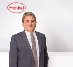 Türk Henkel Yürütme Kurulu Başkanı Hasan Alemdar'a Yeni Görev