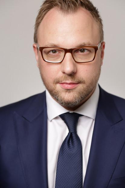 Klépierre Türkiye'ye Yeni CEO