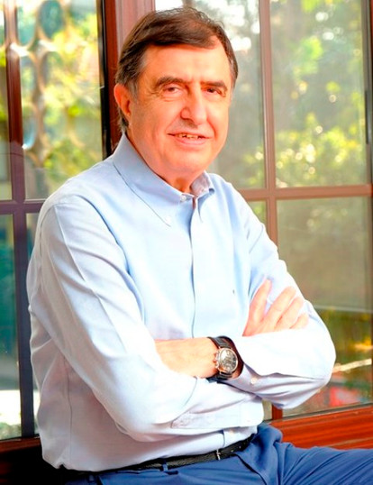 RVD Başkanı Ahmet Pura'dan Pazarlama İletişimi ve Reklam Sektörüne Çağrı