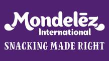 Mondelēz International, Yeni Sürdürülebilirlik Raporunu Yayınladı