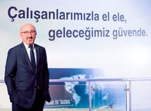 """Panasonic Life Solutions Türkiye """"Önce İnsan"""" İlkesini Yaşatmaya Devam Ediyor"""
