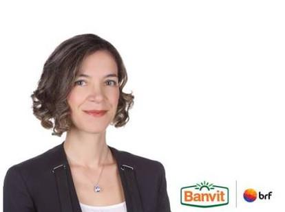 Banvit BRF Üst Yönetiminde Atama