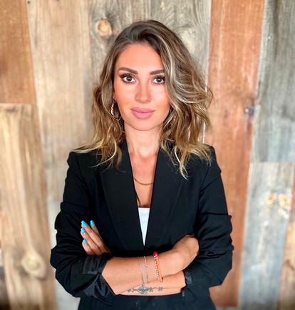 Gaming in Turkey'in Pazarlama Direktörü Bilge Karageyik oldu