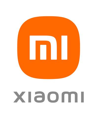 Xiaomi Yeni Kurumsal Kimliğini Tanıttı