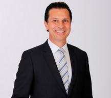Gratis'in Yeni CEO'su Bülent Gürcan Oldu