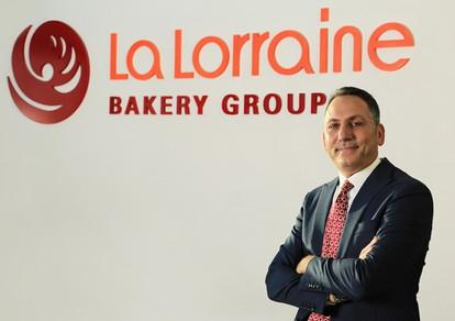 La Lorraine'in Türkiye, Ortadoğu ve Kuzey Afrika'dan Sorumlu Genel Müdürü Lisani Atasayan Oldu
