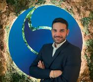 Pierre Fabre Türkiye'ye Yeni Pazarlama Direktörü