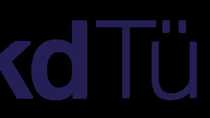 SKD Türkiye Logosunu Yeniledi