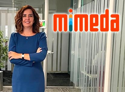 Migros, Türkiye'nin İlk Perakende Medya Şirketi Mimeda'yı Kurdu