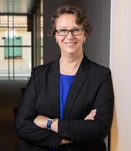 Bayer Türkiye'nin Yeni CEO'su Ingrun Alsleben Oldu