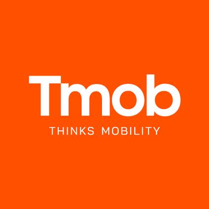 Tmob, Gelecek Hedefleri Doğrultusunda Marka Kimliğini Yeniledi