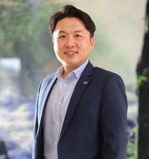 Abdi İbrahim Otsuka'nın Genel Müdürlüğü'ne Moonseok Choi Atandı