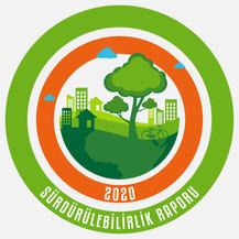 Boyner Grup 2020 Yılı Sürdürülebilirlik Raporunu Yayımladı