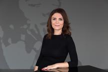 Allianz, Çalışma Modelinde Esnekliği Kalıcı Hale Getiriyor