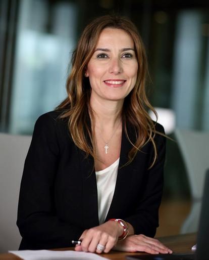 Deloitte'un Araştırmasına Göre CEO'lar Gelecek Yıl Güçlü Büyüme Bekliyor