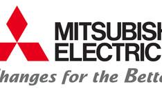 Mitsubishi Electric Çevresel Sürdürülebilirlik Vizyonu Doğrultusunda 2050'ye Hazırlanıyor