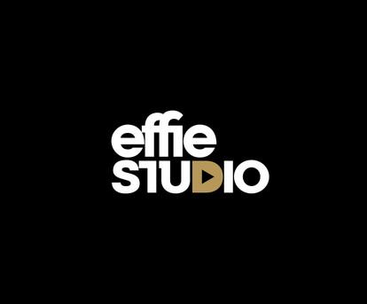 Reklam Sektörünün Yeni Platformu: Effie Studio