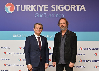 Türkiye Sigorta 1. Yılını Kutluyor