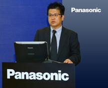Panasonic Life Solutions Türkiye'nin Yeni Başkanı Yoshiyuki Kato Oldu