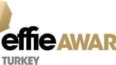 Effie Türkiye 2021 Kazananları Açıklandı