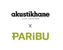 """Paribu'nun Desteğiyle """"Akustikhane: Yeni Yerli"""" Başlıyor"""