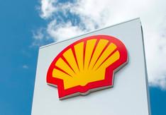 Shell'den Sağlık Bakanlığı'na Akaryakıt Desteği