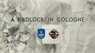 """Anadolu Efes Spor Kulübü'nden Spor Filmleri Tarihine Geçecek Bir Yapım: """"Köln'de Bir Asma Kilit"""""""
