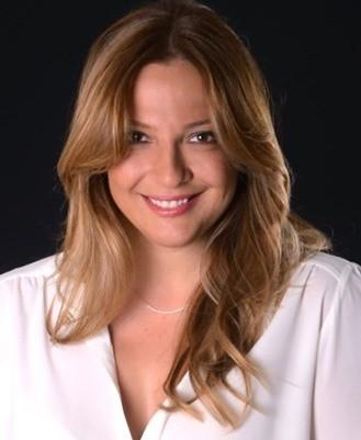 DORinsight Genel Müdürü Pınar Köseoğlu Oldu