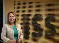 ISS Türkiye Grup İnsan ve Kültür Başkanlığı Görevine Mari Bengi Getirildi