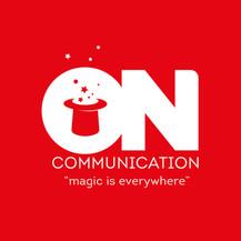 """20. Yılını Kutlayan """"ON İletişim"""" Kurumsal Kimliğini ve Web Sitesini Yeniledi"""