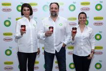 bp Türkiye, Müşteri Deneyimi Odaklı Yeni Hedeflerini Açıkladı