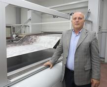Zorluteks'ten Karbon Ayak İzini Azaltan Yeni Ürün Gamı: Ecodesign