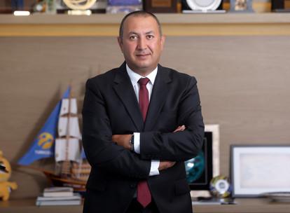 """Turkcell'de """"Temassız Mağazacılık"""" Dönemi Başladı"""