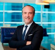 L'Oréal Türkiye CEO'su Laurent Duffier, L'Oréal Orta Doğu Bölgesi'nin CEO'su Olarak Atandı