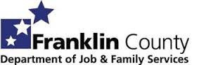 Franklin County Department of Job & Family Services