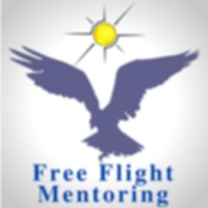 FFM Logo 1.png