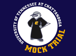 Scrappy and UTC Mock Trial