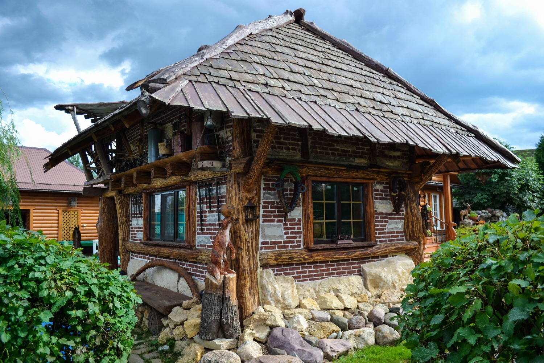 Краснодарский край джемете дома на продажу фото бузова дебютировала