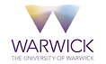 Warwick-logo_edited.png