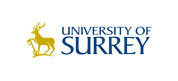 University-of-Surrey-logo-(GoldBlue).png