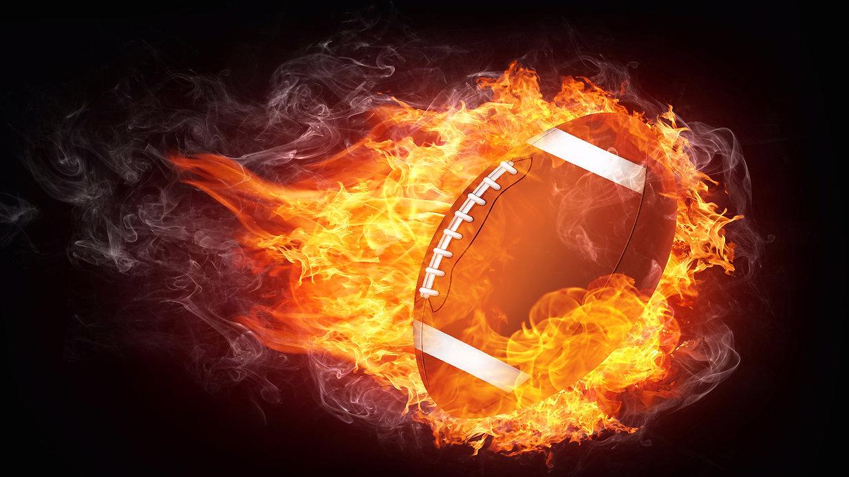FLAMING FOOTBALL.jpg