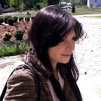 C. Giannuli, foto.jpg
