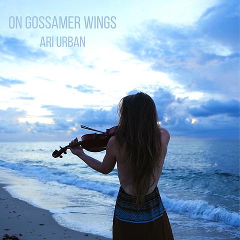 On Gossamer Wings copy.png
