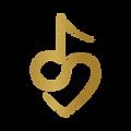 Simbol_gold-01.png